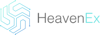 HeavenEx