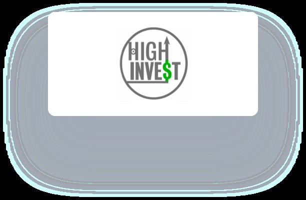 High Invest